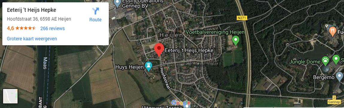 Heijs-Hepke-Adres