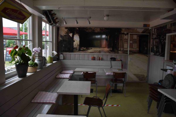Heijs-Hepke-Restaurant