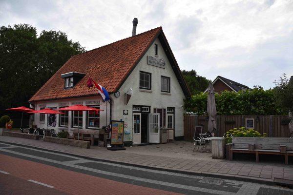 Heijs-Hepke-Voorzijde